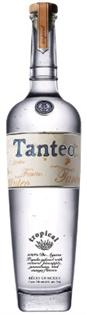 Tanteo Tequila Tropical 750ml